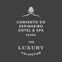 Convento do Espinheiro, a Luxury Collection Hotel & Spa, Evora Logo